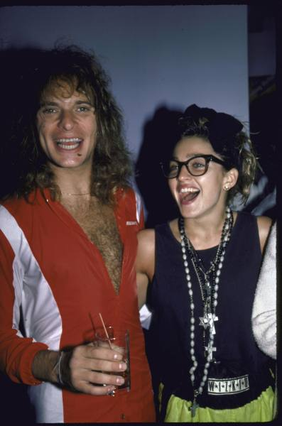 DLR and Madonna.jpg