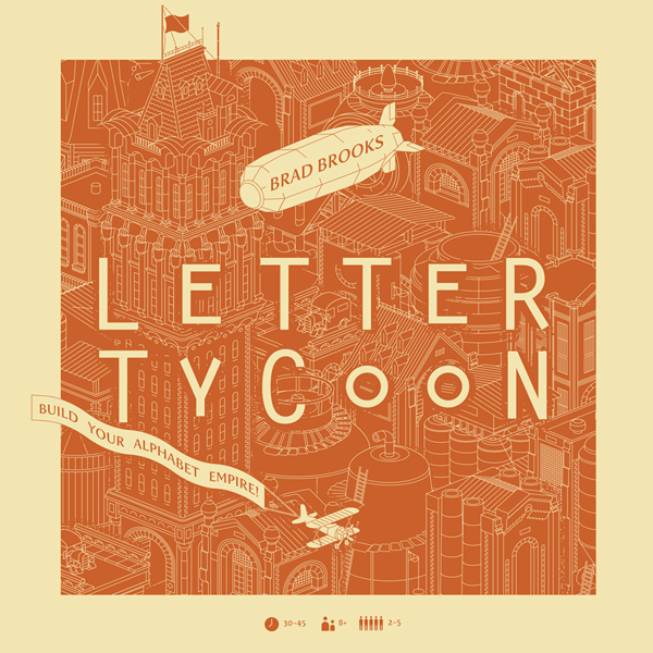 Letter Tycoon.png